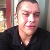 jessejamesdominguez89