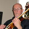 LEH Guitarist