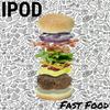 IPOD08