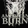 AmericanBurn