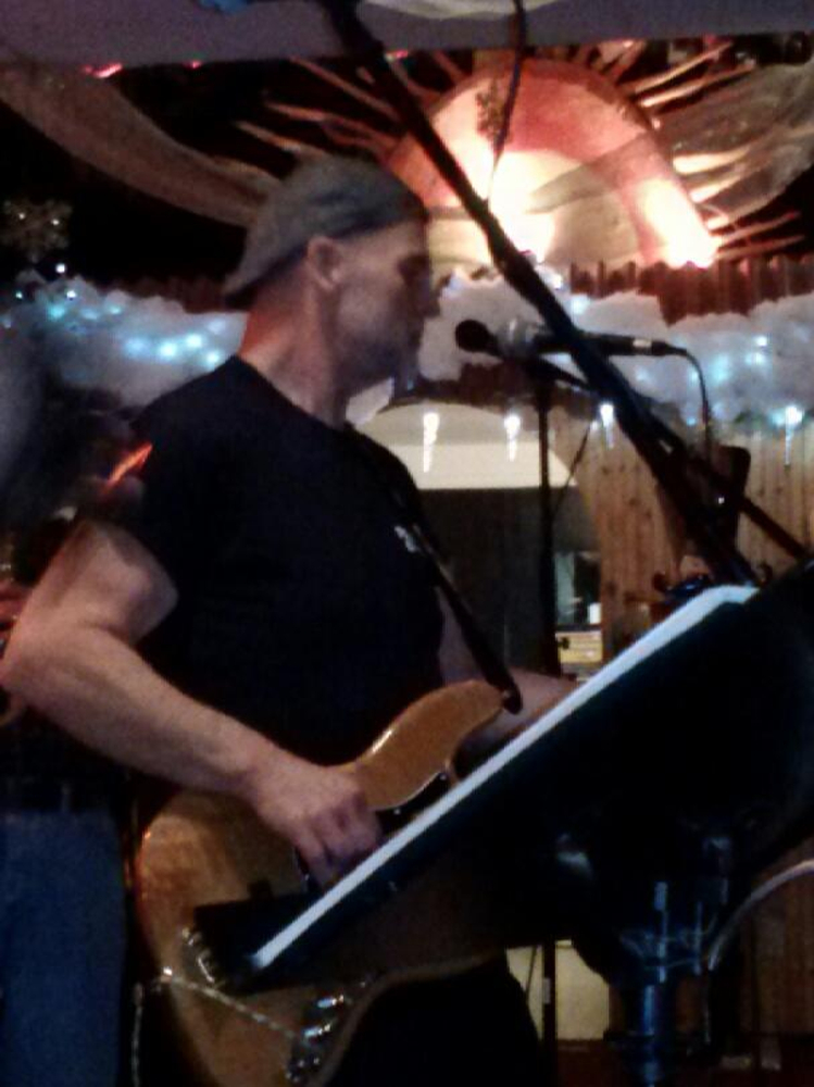 Tim1146812 Musician In Greensburg Pa Bandmix Com