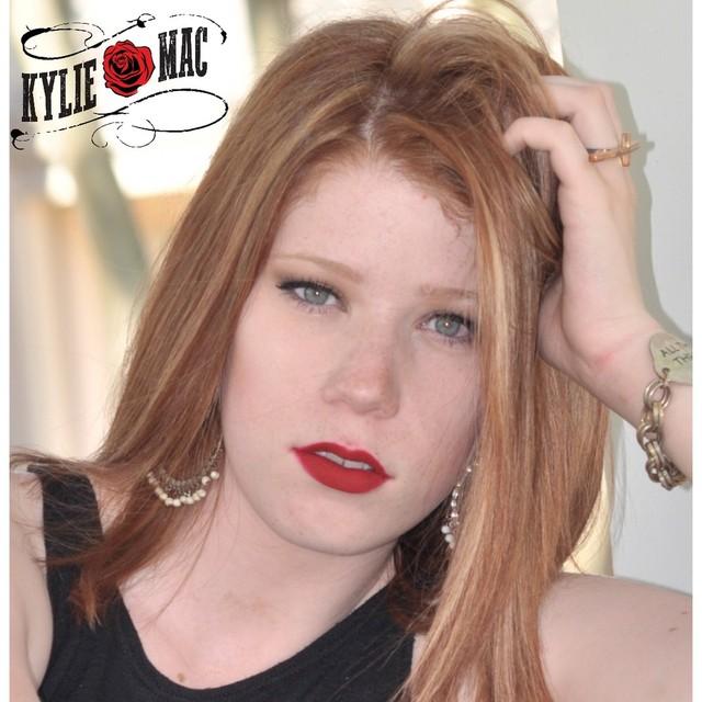 Kylie Mac