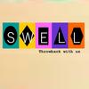swellband