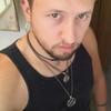 anthony1147564