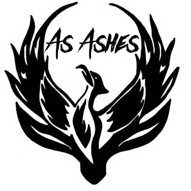 As Ashes