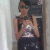 Rachel Razor
