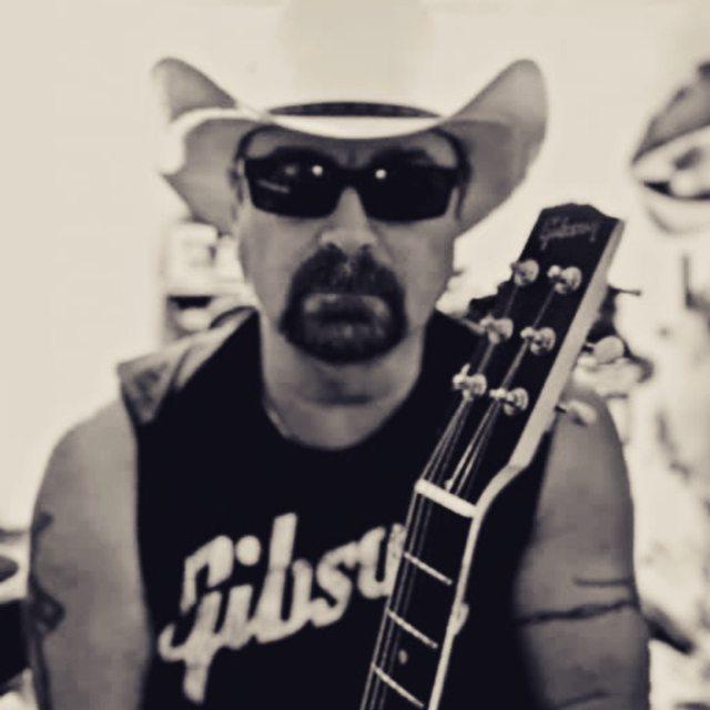 Rodger-Cowboy-Eldridge