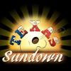 Texas Sundown Band