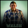 Walsh22