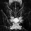 Dark Usurper