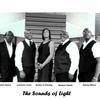 soundsoflight7