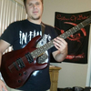 guitarshredderj0902