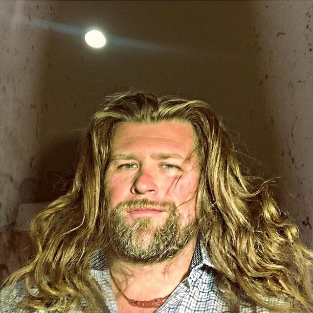 VikingSkald