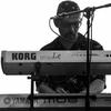 Keytarman01