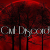 Civil Discord