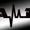 AMPmusic