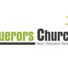 Conquerors Church Band