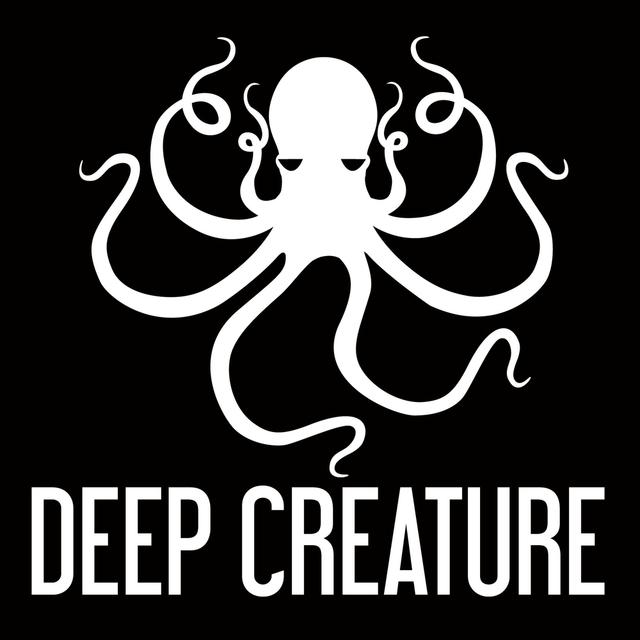 Deep Creature