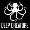 Deep_Creature