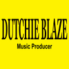 DUTCHIE BLAZE