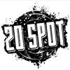 20Spot