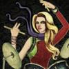 drummergirl99