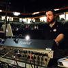 Audio Engineer-Singer Songwriter