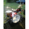 Drummer looking for Tribute Band