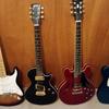 guitargary56