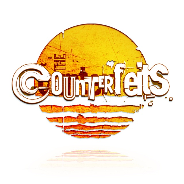 The Counterfeits