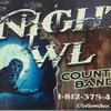 NightOwlCountryBand