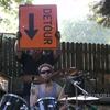 Detour42