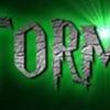 firestormradio2