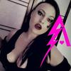 Alexandra_Liddell
