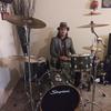 jazzstafford