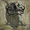 Viento nokturno black metal
