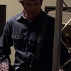 Peter Buck clone