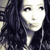 Brenda_84