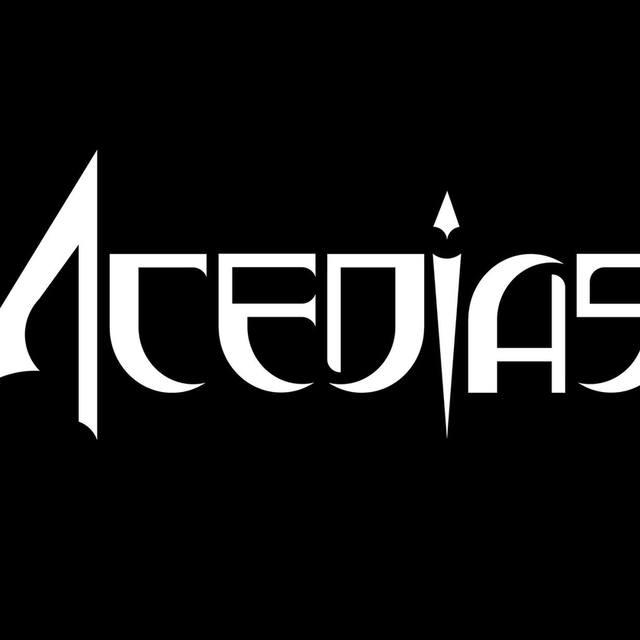 Acedias
