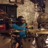 Don - Cymbal Killer - McCann