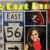 56 EAST