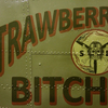strawberry1151693