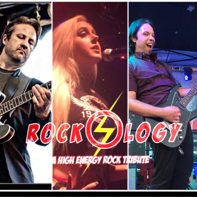 Rockology