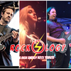 rockologyband