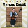Marcus Kosak