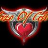 Blaze of Glory... A tribute to Bon Jovi