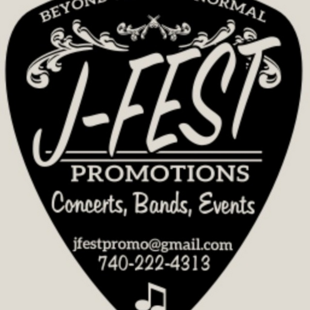 JFest Promotions