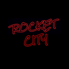 rocketcityfl