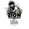 Zion iYahbinghi