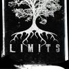 LIMITS 865